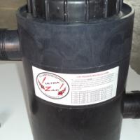 Ultrazap Bio Filters