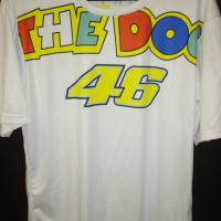 MotoGP T-Shirts