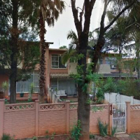 Private sale town house for sale in Randburg Windsor East