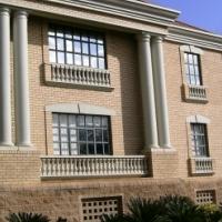 19,878m² Warehouse To Let Longmeadow East Rand