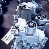 ToyotaD4D2.74x45spdGearboxForSale
