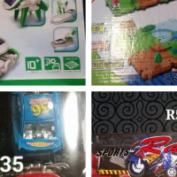 Children's Toys For Sale Cheap!!!