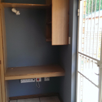 STUNNING BACHELOR FLAT FOR SALE NEAR CAMPUS , IDEAL FOR STUDENTS.
