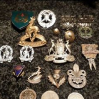 Badges FOR Sale