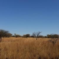 Bushveld Small Holding Northwest