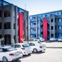 Secure affordable 2bedroomed apartments for sale by developer in Fleurhof,Florida