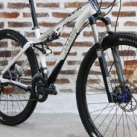 Mountain Bike Jamis XCR Sport Medium 29er by Bike Market
