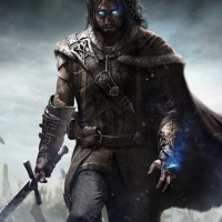 Middle-Earth: Shadow of Mordor PS 4