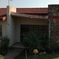 Umhlatuzana 3-bedroom home for rent