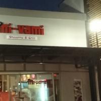 Mi-Vami Douglasdale takeaway franchise