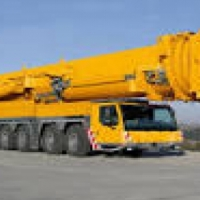 MOBILE OVERHEAD[CRANES] COURSES AT CLASSIC OPERATORS
