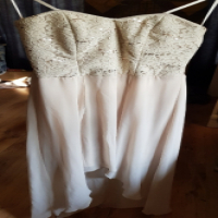 Evening dress for sale 34
