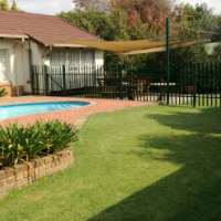 3 Bedroom house for sale in central area