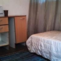 SINGLE FURNISHED ROOM FOR RENT – CRESTA RANDBURG – R2,980.00 PM – BARGAIN!!