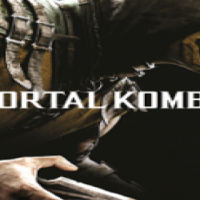 Mortal Kombat X PS 4