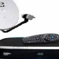 DSTV Installer, OVHD, TV Mounts, Technical solutions
