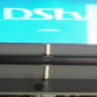 Dstv installation in Northgate 0742680035