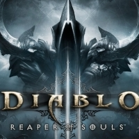 Diablo III: Ultimate Evil Edition PS 4