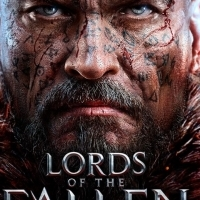Lords of the Fallen PS 4