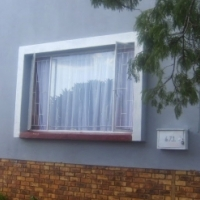 Beautiful & Spacious 3 Bedroom Home in Soshanguve Block M