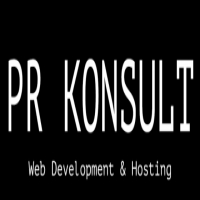 Web Design :: Professional Website :: Responsive Websites :: Website Design :: Mobile Ready Website