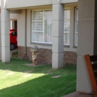 SECURE UPGRADED HOME ON PRIME VIEWSITE IN SOUGHT AFTER WILRO PARK