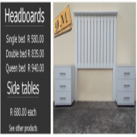 Quality furniture: Direct from manufacturer
