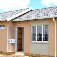 JHB south houses for sale at Savanna City