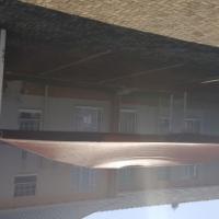 1 Bedroom unit for Sale in Parklands Estate, Parkrand, Boksburg