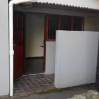 2 Bedroom Garden Cottage for Rent in Pinetown