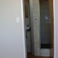 2bed 2bath In Arcadia R4400 1 May