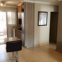 BRAND NEW 2 BEDROOM FLAT TO RENT - MOOT