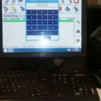AURA POS & Business System for sale