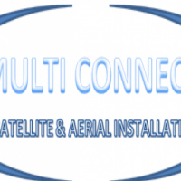 Multi Connect DStv and Ariel Installation call Agent on 0812176658