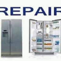 Let Me Fix Your Fridge