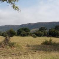 R450 000 - 2,3HA VACANT LAND KAMEELDRIFT WEST