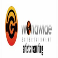 GWorldwide records artists recruiting