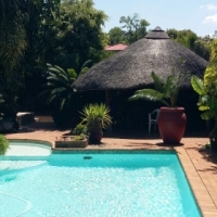 Rooms to rent in CAPITAL PARK, PTA