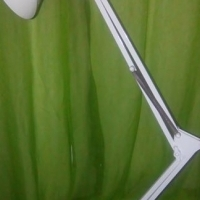 Adjustable Desk Lamp -