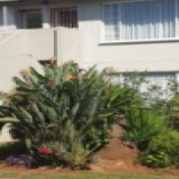 2 Bedroom Simplex in excellent condition in Boksburg West