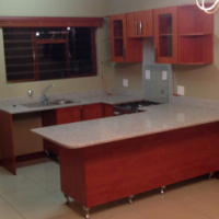 Flat for rent Grootfontein Country Estate