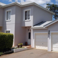 3 Bedroom Townhouse for Sale in Assagay