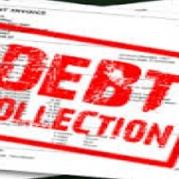 We are experienced debt collectors based in the West Rand of Johannesburg, 0743539525