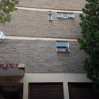 Three Bedroom Flat For Sale - Jomanie