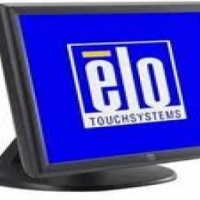 Touch Screens, Slip Printers for (RoadHouse Take Aways Restaurants)