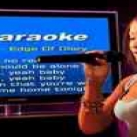 5000 Karaoke Songs Hurry before its too late Everything must Go!
