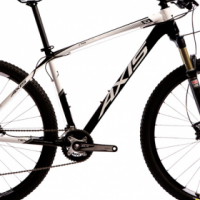 Mountain Bike - Axis A10- 29ER Mountain Bike (NEW)