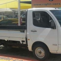 Tata Super Ace 1.4D DLS