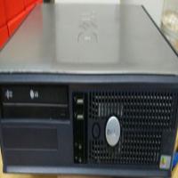 Computer Pentium Dual Core