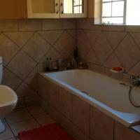 3 Bedroom to rent in Monavoni, Centurion
